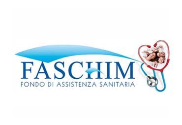 Convenzione con: Faschim