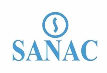 Convenzione con: Sanac spa