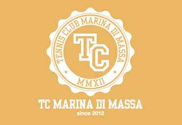 Convenzione con: Tennis Club Marina di Massa